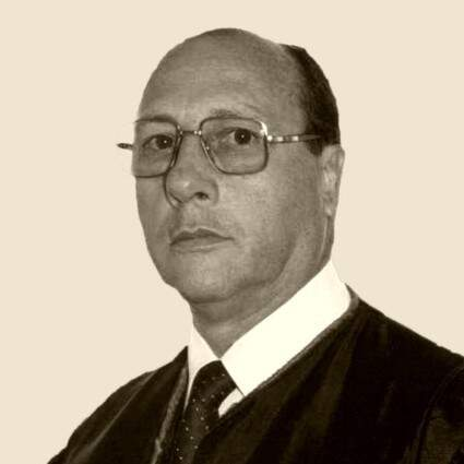 Des. Rubens Bergonzi Bossay