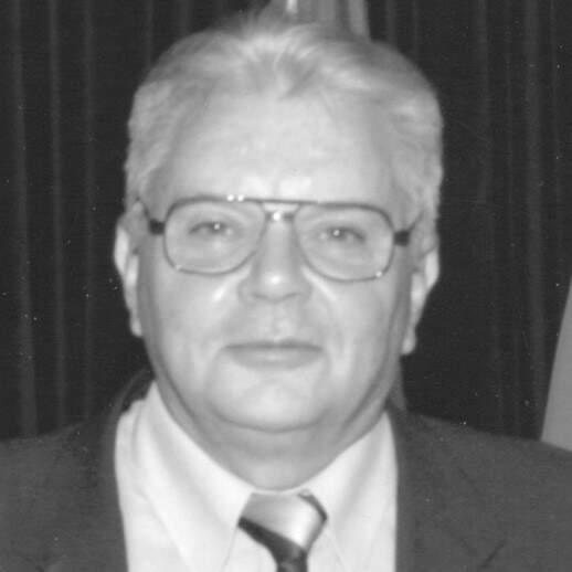 Prof. Hildebrando Campestrini